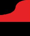 ICSAM-2015-Tokyo-logo